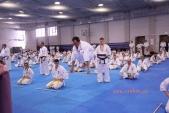 Зимняя школа Западно-Российской организации каратэ Киокусинкай-2018 (рис.10)