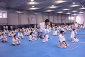 Зимняя школа Западно-Российской организации каратэ Киокусинкай-2018 (рис.11)