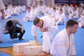 Зимняя школа Западно-Российской организации каратэ Киокусинкай-2018 (рис.13)