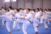 Зимняя школа Западно-Российской организации каратэ Киокусинкай-2018 (рис.14)