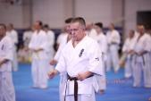 Зимняя школа Западно-Российской организации каратэ Киокусинкай-2018 (рис.15)