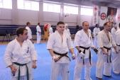 Зимняя школа Западно-Российской организации каратэ Киокусинкай-2018 (рис.17)