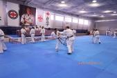 Зимняя школа Западно-Российской организации каратэ Киокусинкай-2018 (рис.21)