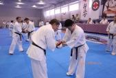 Зимняя школа Западно-Российской организации каратэ Киокусинкай-2018 (рис.24)