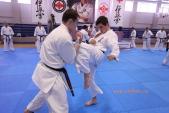 Зимняя школа Западно-Российской организации каратэ Киокусинкай-2018 (рис.25)