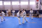 Зимняя школа Западно-Российской организации каратэ Киокусинкай-2018 (рис.27)