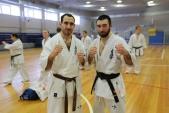 Зимняя школа Западно-Российской организации каратэ Киокусинкай-2018 (рис.31)