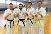 Зимняя школа Западно-Российской организации каратэ Киокусинкай-2018 (рис.32)