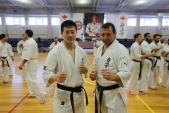 Зимняя школа Западно-Российской организации каратэ Киокусинкай-2018 (рис.33)