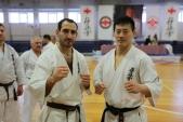 Зимняя школа Западно-Российской организации каратэ Киокусинкай-2018 (рис.36)
