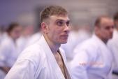 Зимняя школа Западно-Российской организации каратэ Киокусинкай-2018 (рис.41)