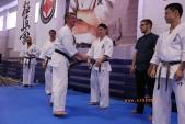 Зимняя школа Западно-Российской организации каратэ Киокусинкай-2018 (рис.42)