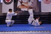 Зимняя школа Западно-Российской организации каратэ Киокусинкай-2018 (рис.45)