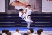 Зимняя школа Западно-Российской организации каратэ Киокусинкай-2018 (рис.46)