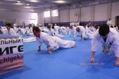 Зимняя школа Западно-Российской организации каратэ Киокусинкай-2018 (рис.6)